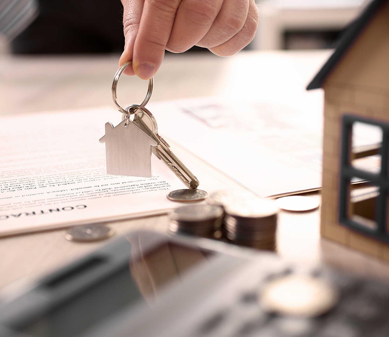 Stijgende vastgoedprijzen maken renoveren extra aantrekkelijk