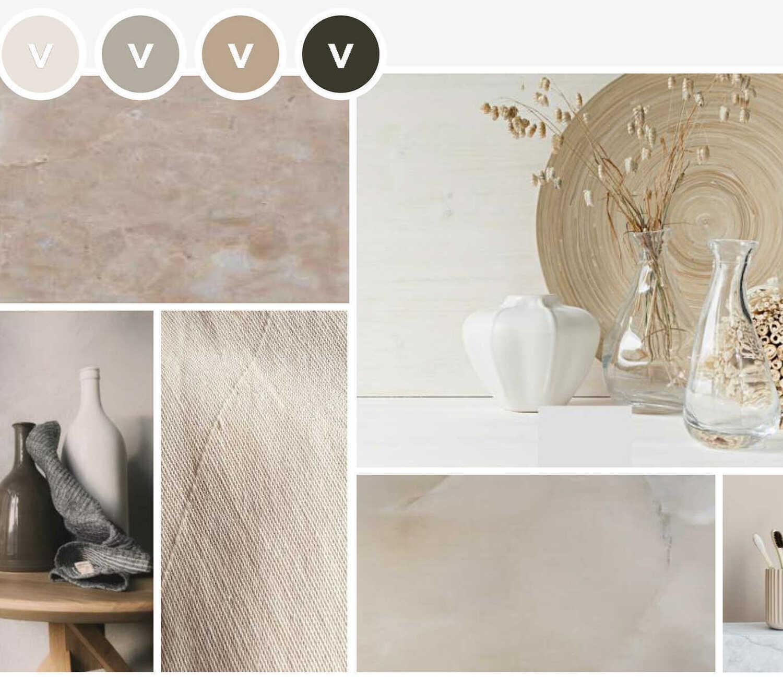 Welke interieurstijl kies jij voor je renovatie?